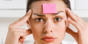 Naučnici dokazali: Kada nešto treba da zapamtite, uradite ovo!