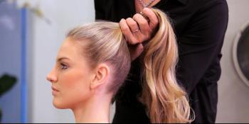 Izbjegavajte ove četiri frizure jer uništavaju kosu!