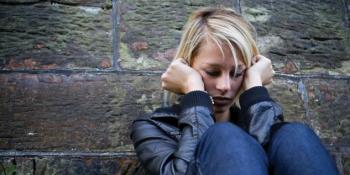Značaj ranog registrovanja i tretmana psihoza