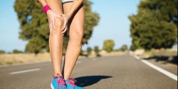 Ako vas bole koljena, treba da radite ove vježbe