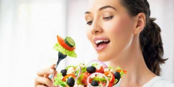 Neke od zabluda o ishrani koje možda niste znali