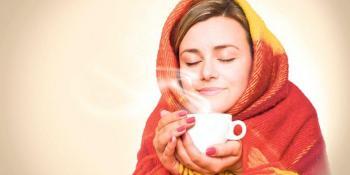 Kako razlikovati grip od prehlade?