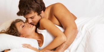 Šta muškarci ne opraštaju u krevetu