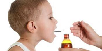 Da li ste znali da ovih 7 preparata sadrže alkohol?