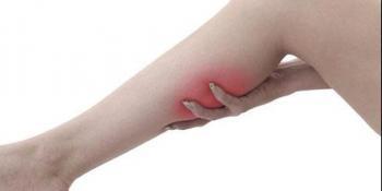 Grčevi u nogama i kako ih spriječiti i liječiti