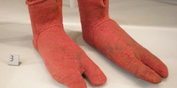 Ovo su najstariji predmeti koje su ljudi koristili!