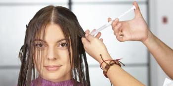 Moje iskustvo sa botoksom kose