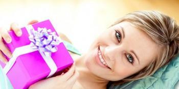 Idealni božićni pokloni za svaki horoskopski znak