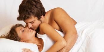 Seksi trikovi koje morate probati