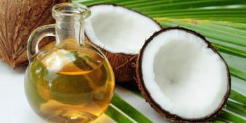 Iskoristite kokosovo ulje za kožu, kosu i zube