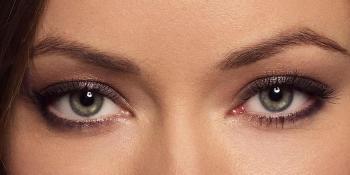 Pogledaj me u oči, u njima ćeš vidjeti kako se osjećam!