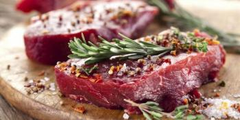 Koje vrste mesa su  najzdravije