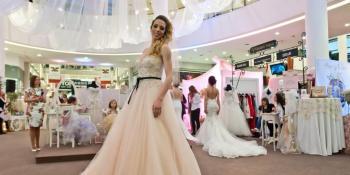 Sedmi sajam vjenčanja Vaša Bajka oduševio brojne posjetioce