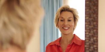 Izazovi na putu zrelosti i starenja