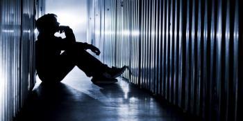 Kako se oduprijeti naučenoj bespomoćnosti?