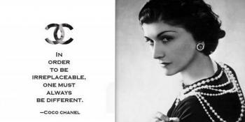 Modna pravila koja je postavila Coco Chanel važe i danas