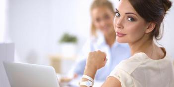 Ambiciozne žene u vezi očekuju ovih 15 stvari
