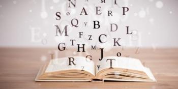 Neoprostive jezičke greške: Da oDklonimo ili otklonimo sve sumnje ili sumLJE