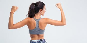Evo šta se dešava sa našim mišićima poslije tridesete godine