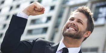 Šta definiše uspješnog muškarca u modernom društvu?