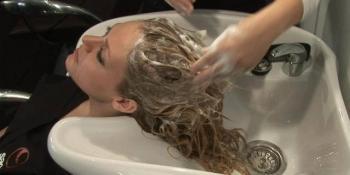 Najbolji svjetski frizeri savjetuju: ne perite kosu svaki dan!
