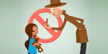 Zaštitite vaše dijete uz ove korisne savjete