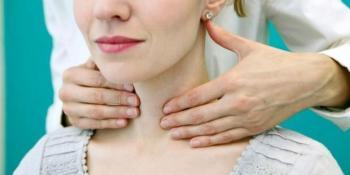 Prirodni ljekovi za štitnu žlijezdu