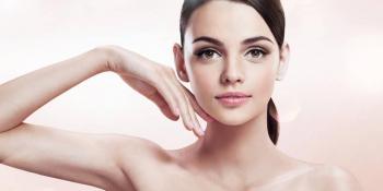 Očistite kožu lica od pjega i fleka prirodnim putem