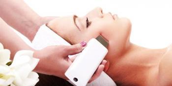 Lično iskustvo: Ultrazvučno čišćenje lica i Kriolift tretmani