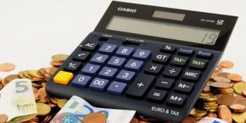 Kako se pametno štedi novac?