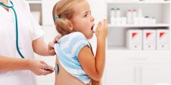 Prepoznajte kašalj svog djeteta i preduzmite mjere