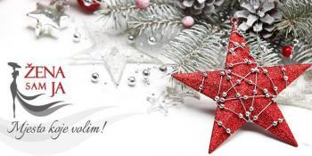 Srećna Nova godina!!!