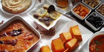 Dobre i loše namirnice na prazan želudac