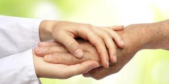 Psihološka pomoć je neophodna ljudima koji boluju od malignih oboljenja!