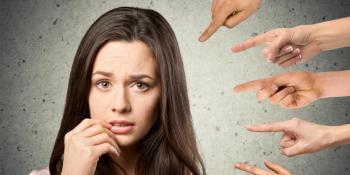 Kako prepoznati manifestacije socijalne anksioznosti?