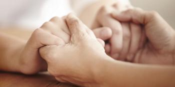 Praštanje: Da li je potrebno oprostiti i zaboraviti?