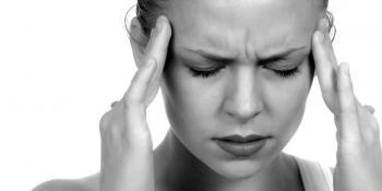 Nekoliko stvari zbog kojih imate glavobolje