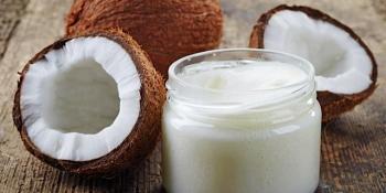 Pravilno korišćenje kokosovog ulja