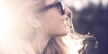 Ovih 10 trikova popravlja raspoloženje za tili čas