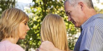 Uključenost porodice u tretman bulimije kod adolescenata