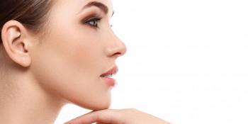 Nakon ove 3 sitne promjene, koža lica će vam zablistati