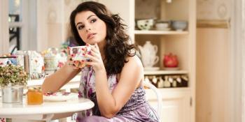 Pomažu li laksativni čajevi u mršanju?