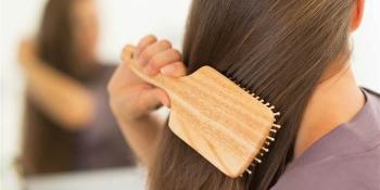 Evo o čemu treba da vodite računa kada kupujete četku za kosu