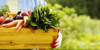 5 stvari o organskoj hrani o kojima se malo zna