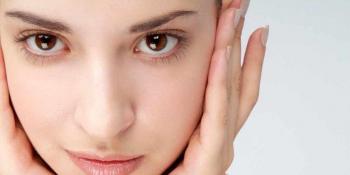 Pretjerano vam se znoji lice? Spriječite pomoću ovih metoda