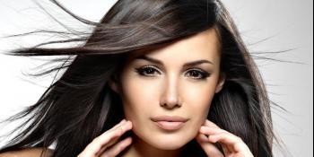 Top 12 prirodnih ulja za kosu