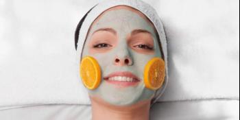 Koža lica je ljeti suva: Pogledajte koje prirodne maske mogu da vam pomognu da je preporodite