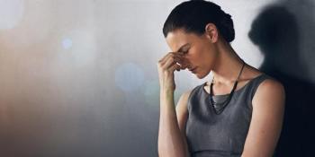 19 signala koje vam tijelo šalje ako imate povišen kortizol!