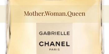 U septembru nam stiže parfem GABRIELLE!