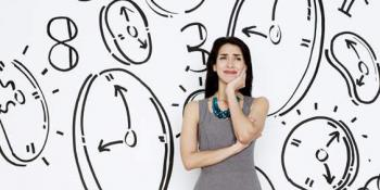 Evo kako da sebi stvorite vrijeme za hobi